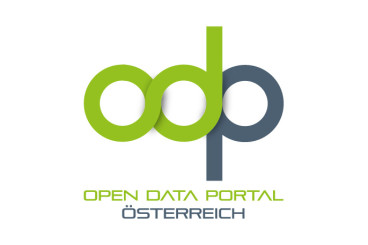 Open Data Portal Austria