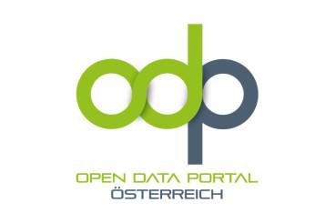 Open Data Portal Austria