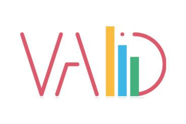 VALiD - Visual Analytics in Data-driven Journalism