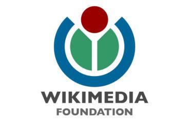 MediaWiki Hackathon Documentation