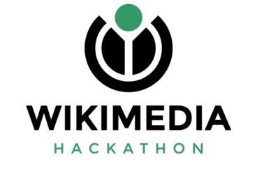 Wikimedia Hackathon Vienna